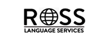 ross-language-services